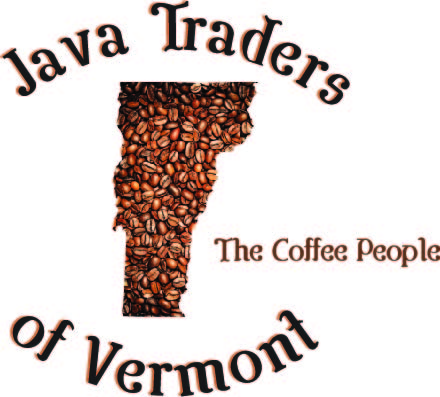 Largest Coffee Distributor in Vermont | Java Traders of Vermont