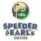 Speeder and Earls Coffee Distributor